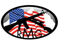 RMG-Logo-Final