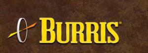 Burris_01