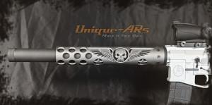 WingSkull-2014-2