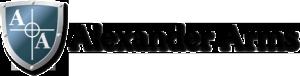 alexander-arms-logo