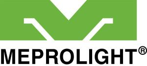 meprolightlogo